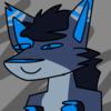 StarryNightSkiez's avatar