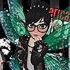 StarryNightSky2109's avatar
