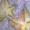 StarryNuit's avatar