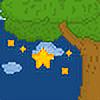 StarryOak's avatar
