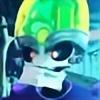 StarryPancake's avatar