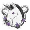 starrypawz's avatar
