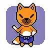 StarryPines368's avatar