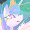 starrypon's avatar