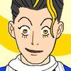 Starrypopsi's avatar