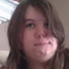 StarryPug's avatar