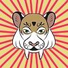 StarryPumpkin's avatar