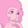 StarryPupper's avatar
