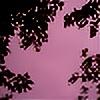 starryromance13's avatar