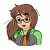 StarrySan's avatar