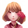 starrysheny's avatar