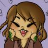 StarrySiiren's avatar