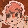 StarrySkies1324's avatar