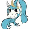 starryskiies-art's avatar