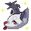 STARRYSKlES's avatar