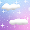 StarrySky116's avatar