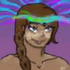 StarrySkyofLostSouls's avatar