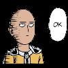 StarrySkyTrench's avatar