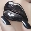 StarrySorceress's avatar