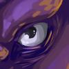 StarrySpelunker's avatar