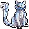 StarryTC's avatar
