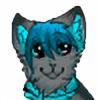 starrytesukidust's avatar
