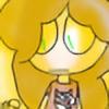 StarryTheQueenBee's avatar