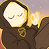 starrytrack's avatar