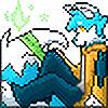 StarryUvi's avatar