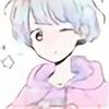 StarryWave's avatar