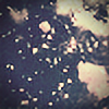 starryway's avatar