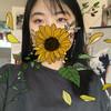 Starrywinternight's avatar