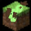 starrywish383's avatar