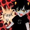 StarryWishShiki's avatar