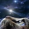 StarryWonder355's avatar