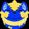 StarryXweetok's avatar
