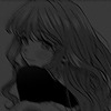 stars10000's avatar