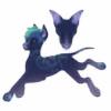 stars12475's avatar