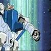 Starsabermicron's avatar