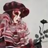 StarSaffron1's avatar