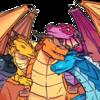 StarsAndCrystals's avatar