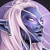 StarsandSkies-Art's avatar