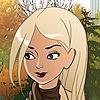 StarsandSpiesProject's avatar