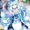 Starsapphy17's avatar