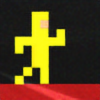 starsarebent's avatar
