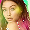 StarsAreBurning's avatar