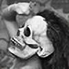 starsarefalling's avatar