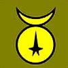 starsatyr's avatar