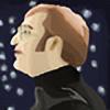 starscanbefun's avatar