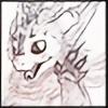 StarScape123452's avatar